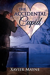 The Accidental Cupid (A Valentine Rainbow)