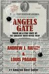 Angels Gate by Andrew J. Rafkin