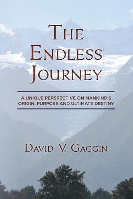 The Endless Journey by David V. Gaggin