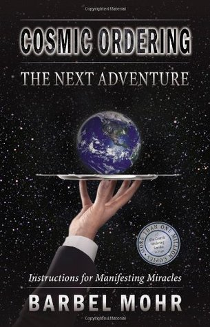 Cosmic Ordering: The Next Adventure