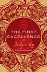 The First Excellence: Fa-Ling's Map