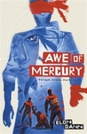 Awe of Mercury (Clockwise to Titan, #2)