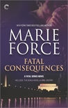 Fatal Consequences (Fatal, #3)