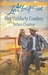 Her Unlikely Cowboy (Cowboys of Sunrise Ranch, #3)
