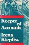 Keeper of Accounts