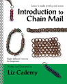 Introduction to Chain Mail by Liz Cademy