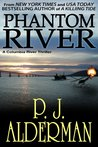 Phantom River (Columbia River, #2)