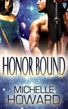Honor Bound (Warlord #1)