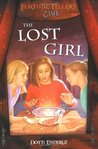Lost Girl (Fortune Tellers Club #1)
