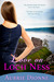 Love on Loch Ness by Aubrie Dionne