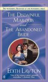 The Disdainful Marquis & The Abandoned Bride