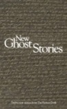 New Ghost Stories