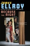Because the Night (Lloyd Hopkins, #2)