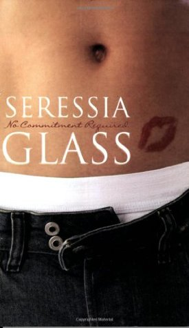 No Commitment Required by Seressia Glass
