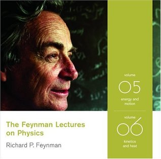 The Feynman Lectures on Physics Vols 5-6