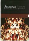 Hell. The Areopagus Journal of the Apologetics Resource Center. Volume 8, Number 5.