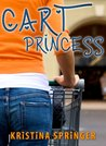 Cart Princess