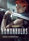 Homunkulus by Horus W. Odenthal