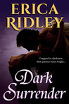Dark Surrender (Wicked Sinful #3)