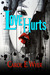 Love Hurts by Carol E. Wyer