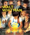 Poetry For Young People: Walt Whitman