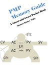PMP Memory Guide by Robert Keller