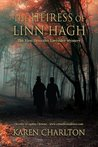 The Heiress of Linn Hagh (The Detective Lavender Mysteries, #1)
