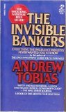 The Invisible Bankers: Everything the Insurance Industry Never Wanted You to Know