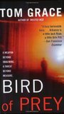 Bird Of Prey (Nolan Kilkenny, #4)