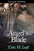 Angel's Blade (Angel Shifters #3)