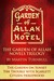 "The Garden of Allah Novels Trilogy (""The Garden on Sunset"" - ""The Trouble with Scarlett"" - ""Citizen Hollywood"")"