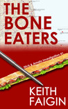 The Bone Eaters