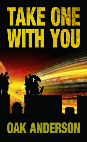 Free Download Take One With You ePub
