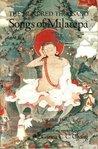 The Hundred Thousand Songs of Milarepa Volume Two