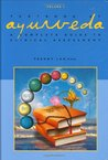 Textbook of Ayurveda: V. 2: A Complete Guide to Clinical Assessment