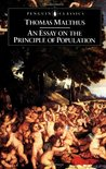 An Essay on the Principle of Population (Penguin Classics)