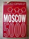 Moscow 5000
