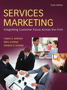 Services Marketing, 6th edition
