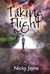 Taking Flight (Deception, #2)