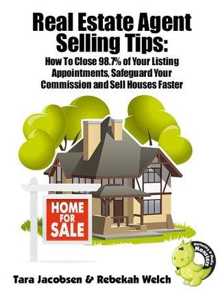 how to start out as a real estate agent