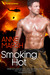 Smoking Hot  (Smoke Jumpers...