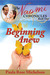 Beginning Anew (The Naomi Chronicles, #1)