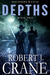 Depths (Southern Watch, #2)