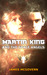 Martin King and the Space Angels (Martin King, #1)