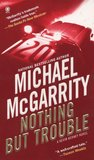Nothing But Trouble (Kevin Kerney, #10)