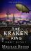 The Kraken King and the Greatest Adventure by Meljean Brook