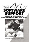 The Art of Software Support