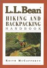 L.L. Bean Hiking and Backpacking Handbook