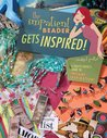The Impatient Beader Gets Inspired!: A Crafty Chick's Guide to Instant Inspiration!