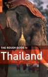 The Rough Guide to Thailand 6 (Rough Guide Travel Guides)